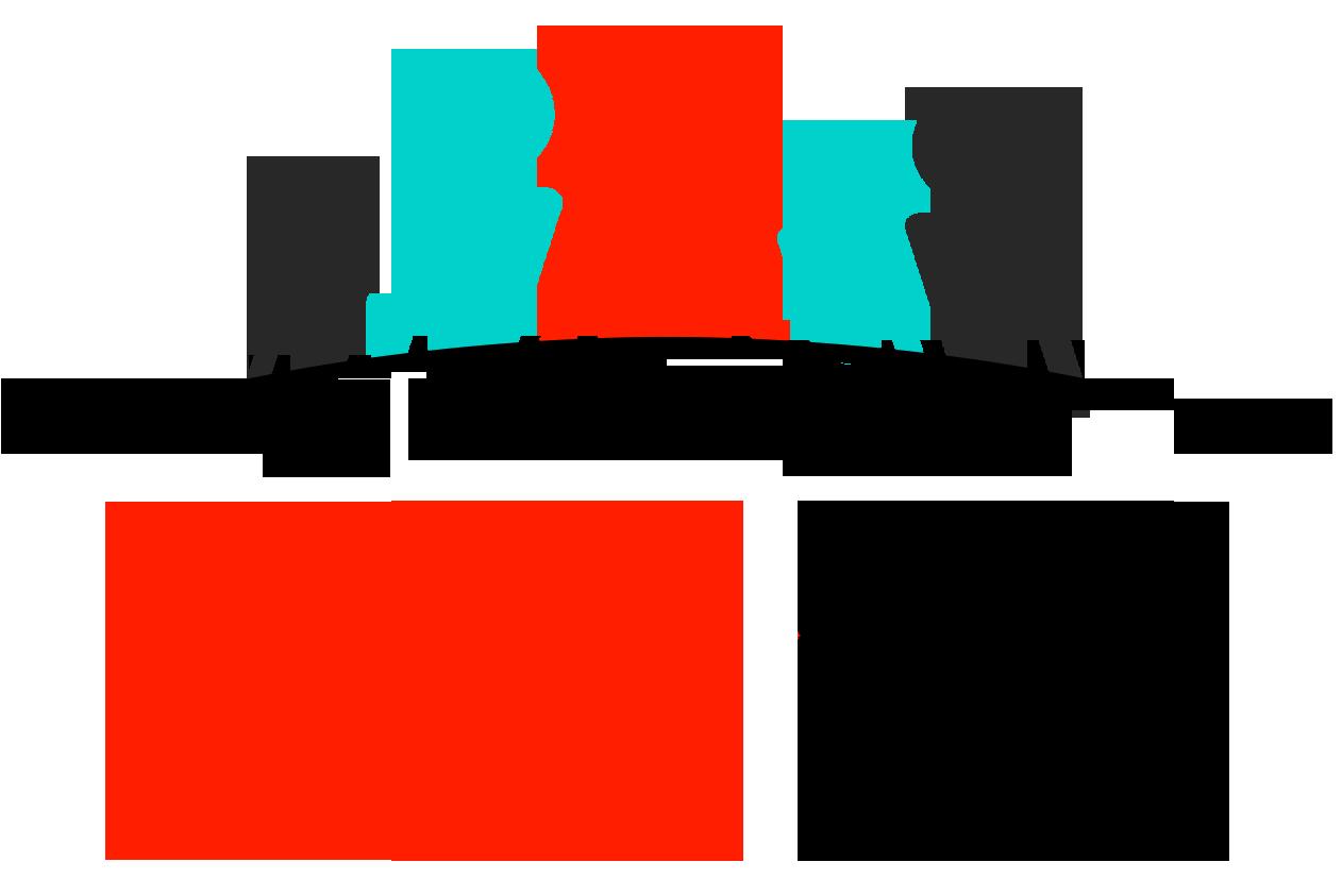 FAB28